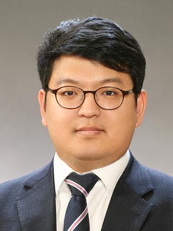 Ho Sung Kim 1