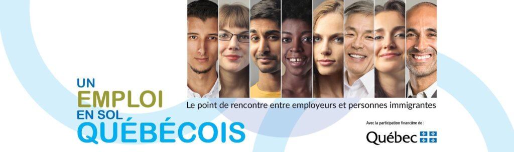 Le système de pointage pour le programme des travailleurs qualifiés (PRTQ) 1