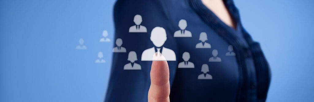 Webinaire : démystifier le recrutement international