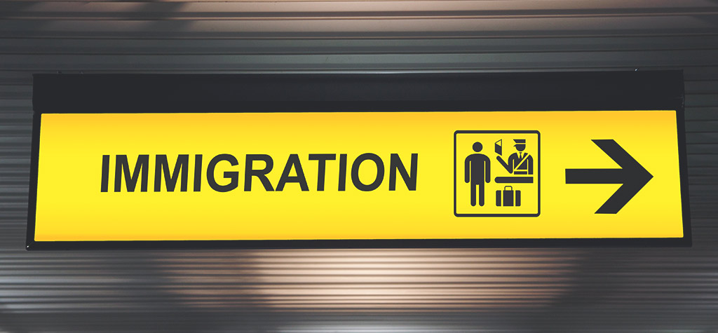 Temporary immigration: Financial assistance needed to help SMEs hire foreign workers